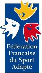 Logo_FFSA_Quadri_HD