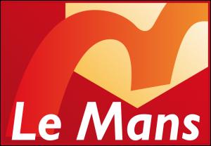 Logo_Le_Mans