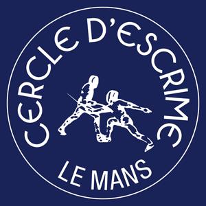 Cercle d'escrime du Mans