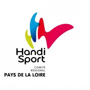 ligue_handisport