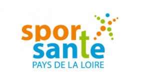 logo_sport_sante10