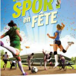 sport_en_fete_2018
